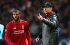 Góc Liverpool: Đến lúc lộ mặt thật