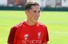 CĐV Liverpool phát sốt với phiên bản mới của Torres