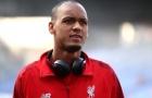 Klopp lý giải về một loạt điều chỉnh của Liverpool trước trận Derby