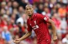 Tin nhanh 02/12: M.U săn siêu hậu vệ; Liverpool chốt vụ Fabinho