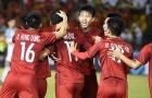 Đả bại Philippines, báo Indonesia nể phục một điều ở tuyển Việt Nam