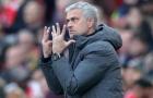Đấu Arsenal, đến lúc Mourinho phải cầu cứu 'quái vật' của Man Utd