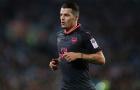 6 'quân bài' Emery không thể dùng trong đại chiến Man Utd