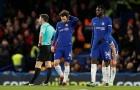 Milan muốn mua đứt bom xịt, lấy luôn sao thất sủng của Chelsea