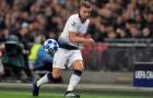 'Cậu ấy chỉ cách Man Utd 1 bước chân'