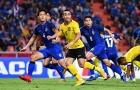 'Malaysia thua Việt Nam lần trước chỉ do chủ quan'