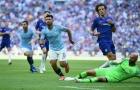 Dự đoán vòng 16 NHA: Man City hạ Chelsea; Ngày tàn của Mourinho?