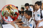 23 tuyển thủ Việt Nam hiện tại ở đâu khi đàn anh vô địch AFF Cup 2008?