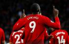 5 điểm nhấn Man United 4-1 Fulham: 'Mồi nhử' hoàn hảo; Tấm khiên của Matic