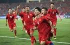 Hậu vệ Malaysia chỉ ra 'bộ ba hủy diệt' phía ĐT Việt Nam