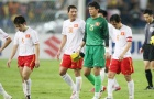4 trận cầu kinh điển Việt Nam vs Malaysia: Nỗi ám ảnh Bukit Jalil 2010