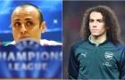Chơi quá hay, Guendouzi khiến cựu sao Man Utd 'tức điên'