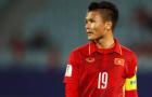 Đến La Liga, đâu là những CLB Quang Hải có thể khoác áo?