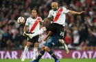 Highlights Superclasico: River Plate 3-1 Boca Juniors (Copa Libertadores 2018)