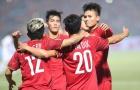 Trang chủ AFF Cup chọn ra 3 cái tên đáng xem nhất của ĐT Việt Nam