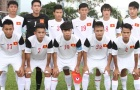 HLV Việt Nam dự World Cup: 'Tôi dự đoán trận VN - Malaysia bằng con tim'