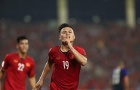 Nguyễn Quang Hải: Hạm trưởng không chìm tại AFF Cup 2018