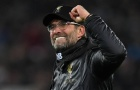 5 điểm nhấn Liverpool 1-0 Napoli: Jurgen Klopp can đảm; Chân gỗ Sadio Mane