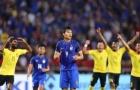 CĐV Thái: 'Ngày mai mấy giờ Thái Lan đá?'