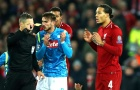 Napoli thất bại không phải vì Salah, mà là vì...