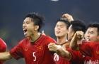 Suýt thắng Malaysia, ĐTVN lại được BTC La Liga nhuộm đỏ 'thả thính'
