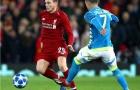 2 đội bóng Liverpool nên tránh, không phải Real