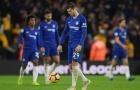 Barcelona muốn có người bị các CĐV Chelsea tẩy chay