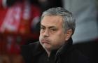 Hàng thủ thảm họa, Jose Mourinho săn hàng Ligue 1