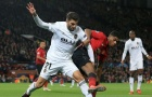 Tổng kết vòng bảng Champions League: Nhờ nước Anh sẽ có đại chiến mãn nhãn