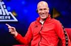 Wenger: 'Zidane nên thay Mourinho vì một lý do'