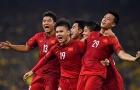 3 kịch bản đưa ĐT Việt Nam đến ngôi vương AFF Cup 2018
