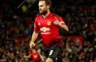 Chuyên gia Sky Sports chỉ ra 'chìa khóa' giúp Man Utd hạ Liverpool