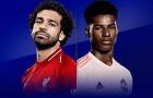 Điểm tin tối 14/12: Liverpool không thắng M.U là cú sốc!
