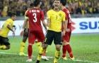 'Đồ tể' Malaysia: 'Hãy đợi đấy, chúng tôi đã tìm ra điểm yếu của Việt Nam'