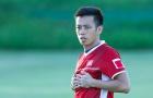 Đội tuyển Việt Nam và câu hỏi 'bất ngờ' mang tên Văn Quyết