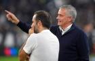 Xong! Sao Man Utd đồng ý gia hạn, lương 400.000 bảng/tuần