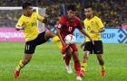 CĐV Malaysia: 'Chúng tôi đã thấy cúp vàng AFF trước mắt'