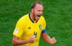 'Chắc chắn 99.9%' - Ngôi sao World Cup nói về việc chuyển tới Man Utd
