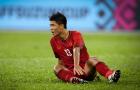 Chính thức! Đội hình Việt Nam đấu Malaysia: Đã có câu trả lời về Đức Chinh