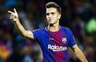 Chuyển nhượng Arsenal: Barca xuống nước, Emery sắp tái ngộ học trò cũ