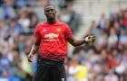 Mourinho gật đầu, M.U chốt giá bán cầu thủ cho Arsenal