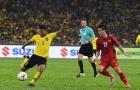Sếp lớn La Liga: 'Tuyển Việt Nam chơi bóng như các CLB Tây Ban Nha'