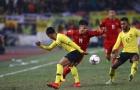 Thăng hoa cả giải, Quang Hải được BTC AFF Cup 2018 vinh danh