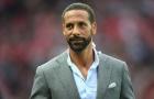 Ferdinand chỉ ra điều sẽ giúp Man Utd đánh bại Liverpool