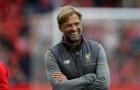 'Liverpool sẽ giành chiến thắng 3-1 trước Man Utd'