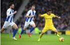 TRỰC TIẾP Brighton 0-0 Chelsea: Đẩy cao tốc độ (H1)