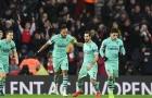 TRỰC TIẾP Southampton 3-2 Arsenal: Leno mắc sai lầm (KẾT THÚC)