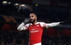 TRỰC TIẾP Southampton vs Arsenal: Đội hình dự kiến
