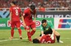 Việt Nam vô địch, LĐBĐ Châu Á gửi lời khen đến một cái tên