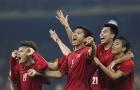 Asian Cup 2019 có thể thức mới, Việt Nam rộng cửa đi tiếp?